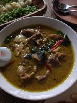 green curry 2