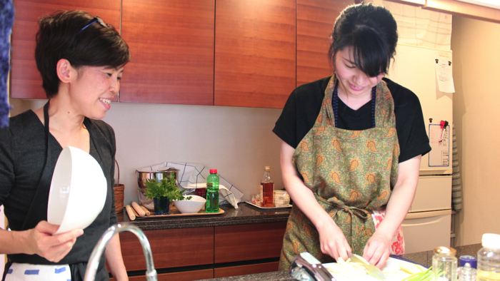 review-abc-cooking-class-boileddumpling11